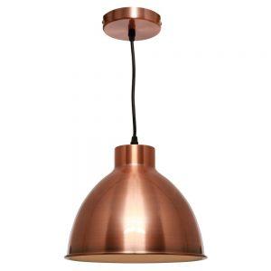 Other Pendant Lights