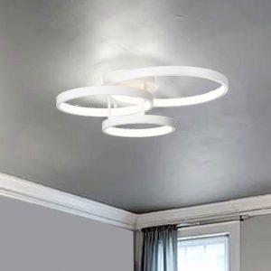 feature-light-zola-3lt-ctc-white