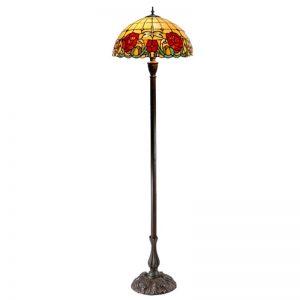 ARMADEUS FLOOR LAMP - MELBOURNE AND AUSTRALIA