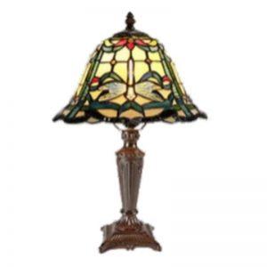 G & G Bros Aurora Small Table Lamp