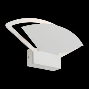 Contemporary LED Wall Sconces